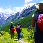 Things To Carry For The Valley of Flowers Trek