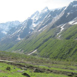 What are the Health Issues One Has to Deal With Trek to High Altitude Locations?