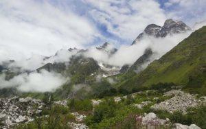 Holidays To Himalayas